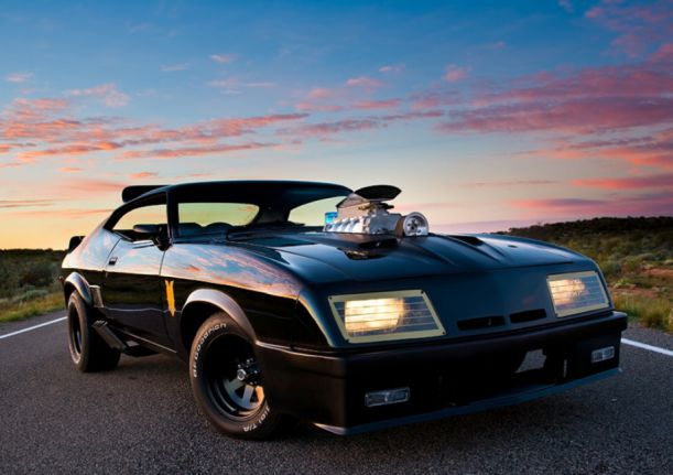 mad-max-interceptor-920-14