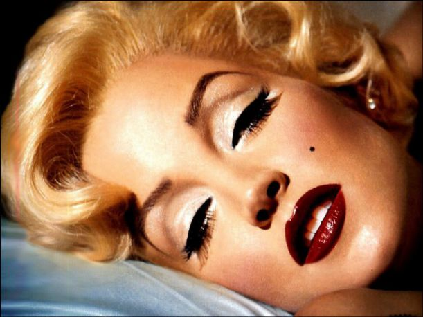 makeupbyday_blogspot_marylin