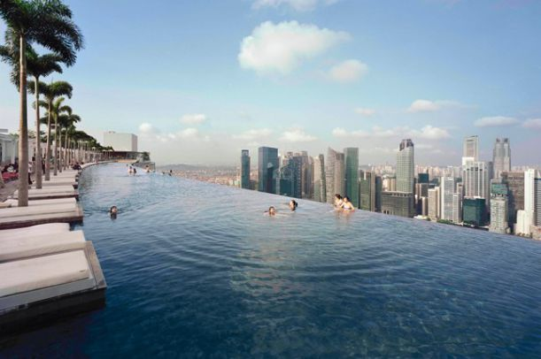 Marina-Bay-Sands-2-Traveller-9Jul13-PR_b_646x430-cntraveller.com