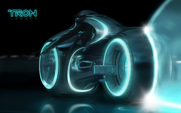tron-legacy-light-cycle-movie-image