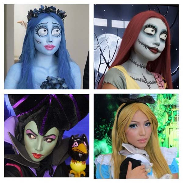 10-Corpse-Bride-Sally-Maleficent-and-Alice