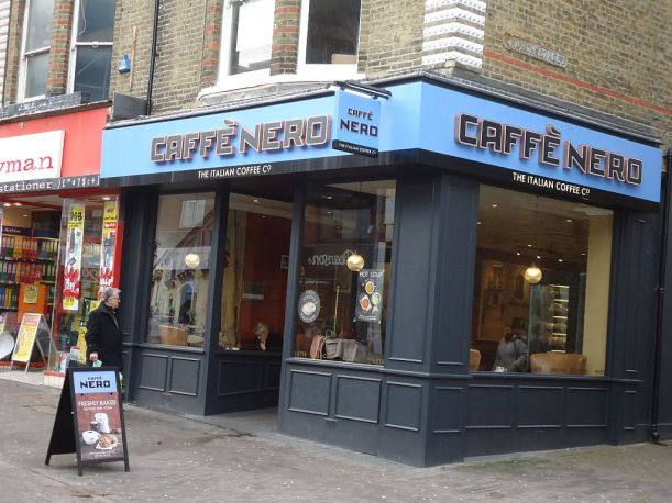1024px-Caffe_Nero,_Sutton_Surrey_London_2