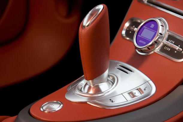 2009-Bugatti-Veyron-Fbg-par-Hermes-New-Color-Combinations-Shifter-1280x960