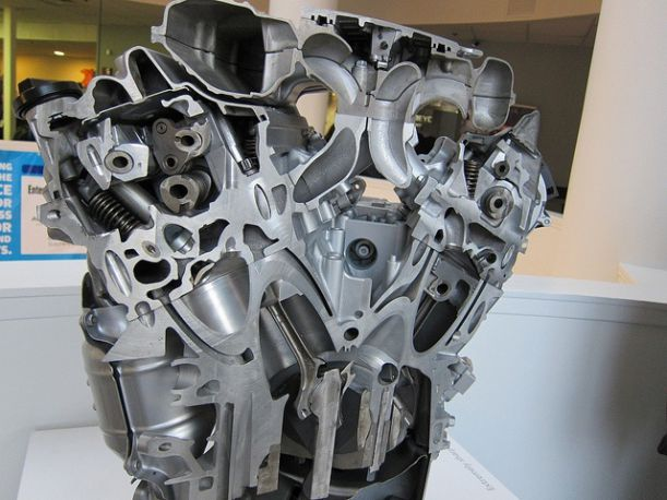 an-engine-cut-in-half