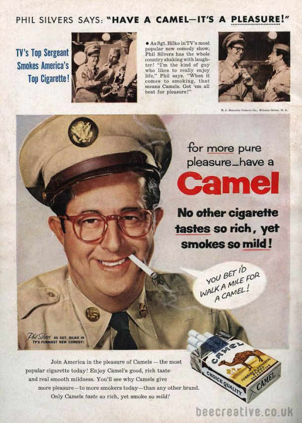 cigarette-ads-camel