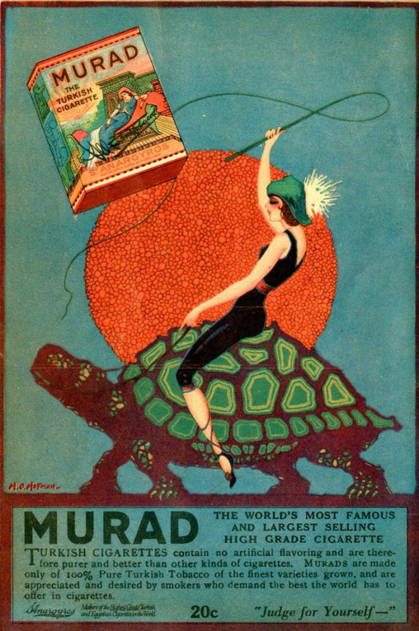 cigarette-ads-murad-2