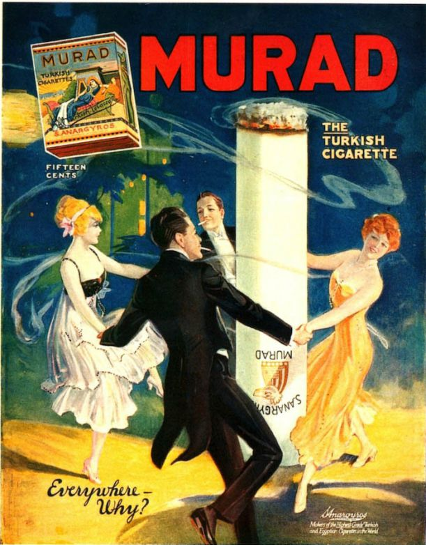 cigarette-ads-murad