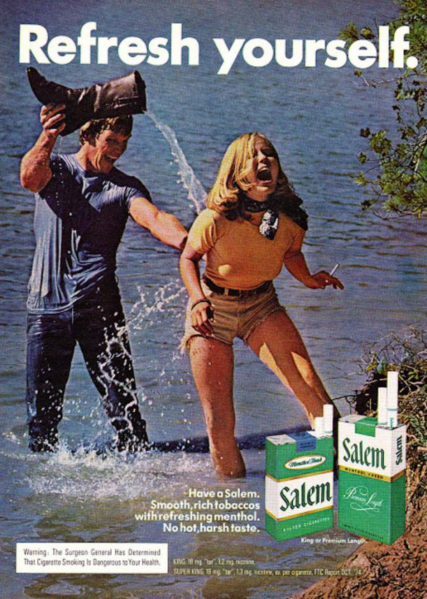 cigarette-ads-salem-2