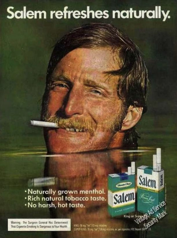 cigarette-ads-salem