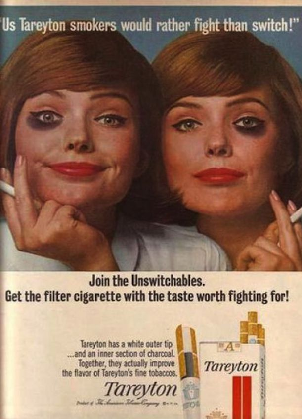 cigarette-ads-tareyton