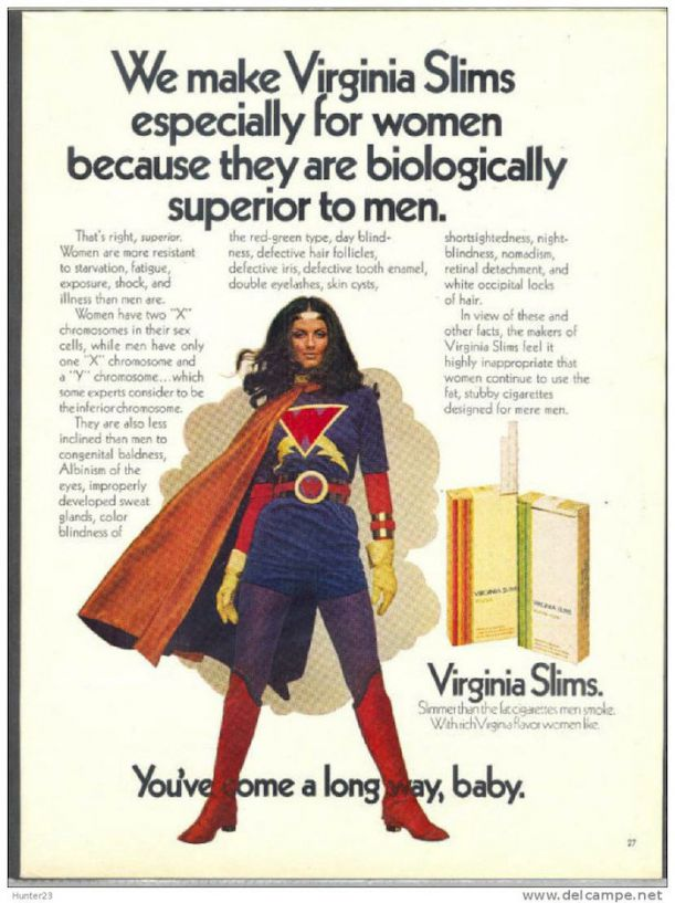 cigarette-ads-virginia-slims