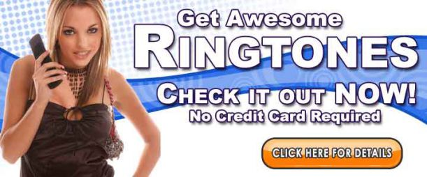 download-free-ringtones-to-cell-phone-5