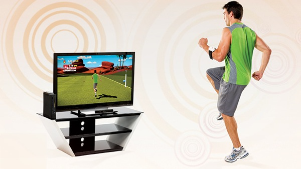 ea-sports-active-20-arrives-for-wii-ps3-kinect