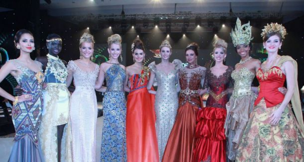 Miss-World-2013-Finals-Live-Channels