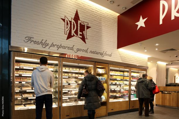 pret-a-manger-in-the-Uk-leaveitaly.com