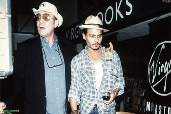 thomsondepp