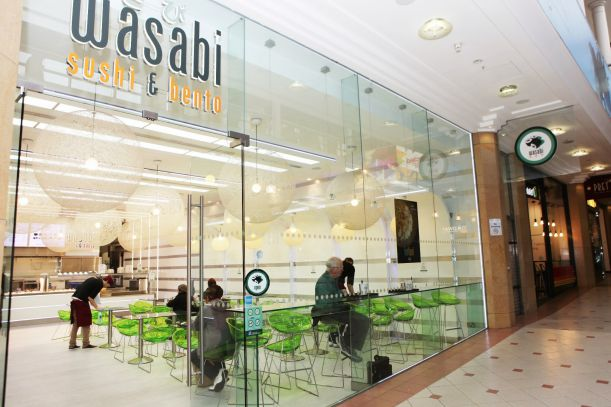 wasabi-plus.google.com