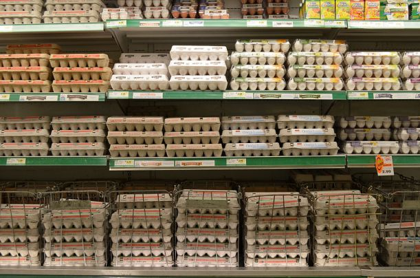 1024px-GroceryStoreEggs