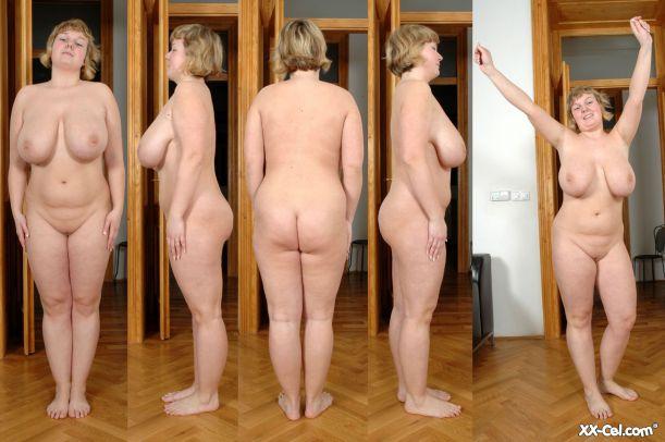 anushka hot boobs and anus