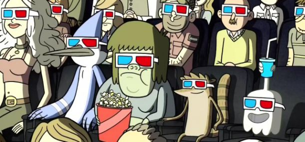 3D_movie_audience