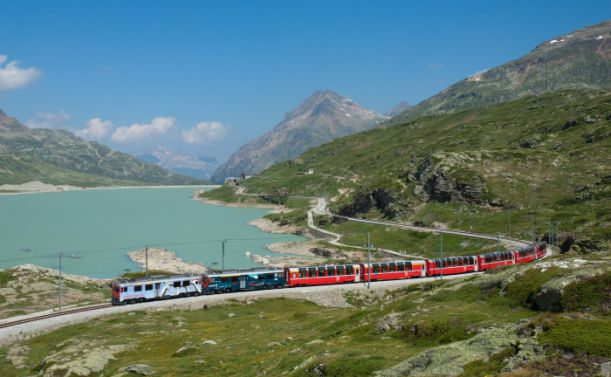 8Bernina-Express