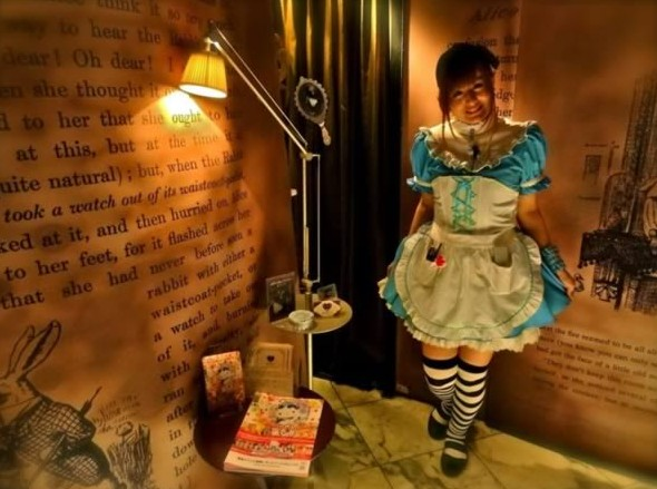 a98995_dinning_4-alice-in-wonderland