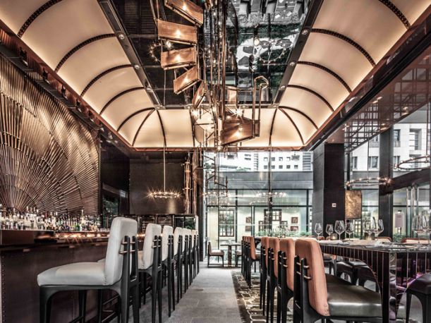 amazing-restaurant-bar-interior-design-9