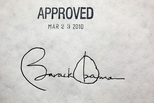 barack_obama_signature_thumb