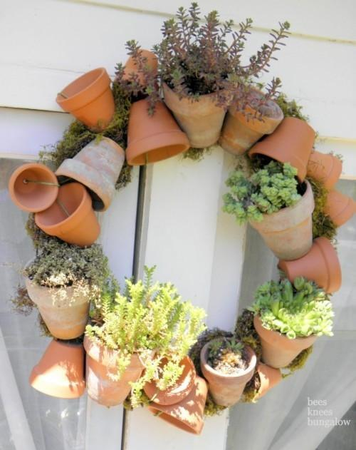 diy-herb-garden-wreath