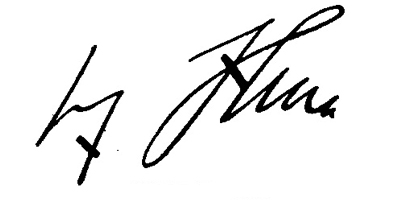 famous-people-signatures-12