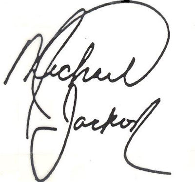 famous-people-signatures-24