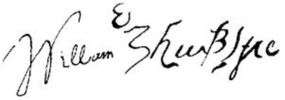 famous-people-signatures-25