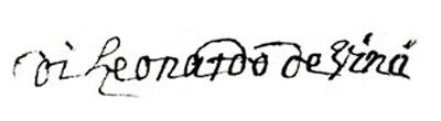 famous-people-signatures-26