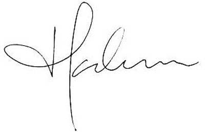 famous-people-signatures-38