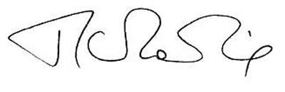 famous-people-signatures-39
