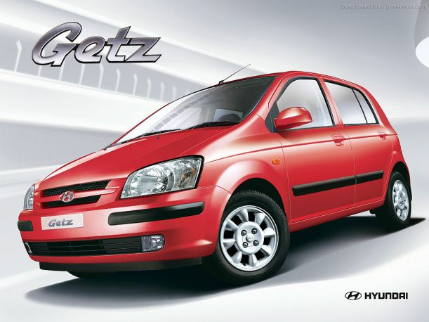 hyundai-getz-red-wallpaper