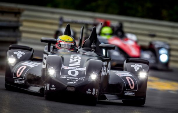lemans_2012_deltawing
