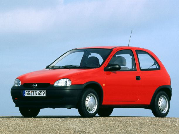 Opel-corsa-b-1993-2000-opel-corsa-b-1993-2000-photo-13-car-in