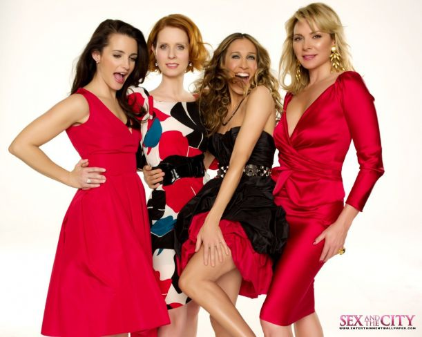 Satc-sex-and-the-city-1282776-1280-1024