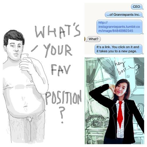 Velký penis malá holka tumblr