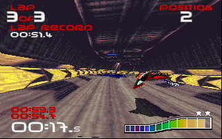 wipeout-1995_6