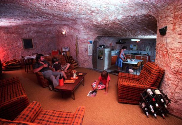 700x481xcoober_pedy_house12.jpg.pagespeed.ic_.73gn6tBvXq2