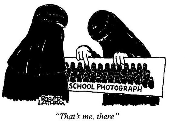 burka_cartoon