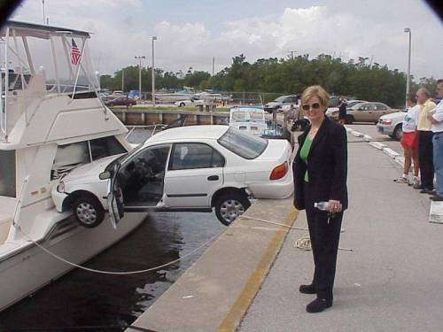 normal_car-crashes-into-boat-weird-crash-pictures