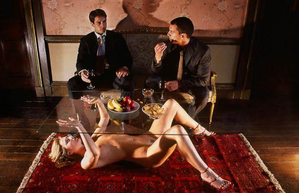 sex inzeraty gothic 1 návod