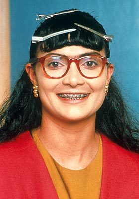 The-Original-Ugly-Betty-ugly-betty-47101_280_400