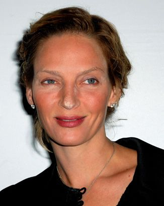 uma-thurman-makeup-disaster
