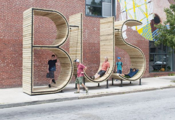 bus-stop-in-baltimore-by-mmm-1-677x465