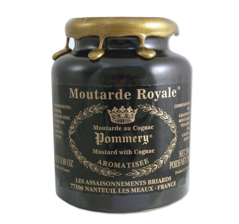 french-whole-grain-royal-mustard-flavored-with-cognac-in-a-crock-moutarde-de-meaux-88oz