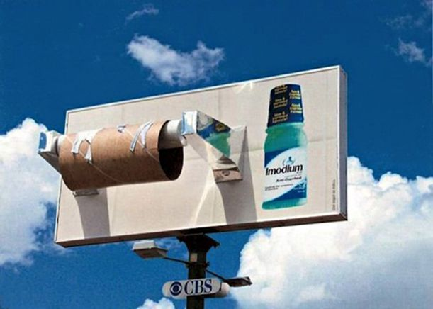 hilarious-billboard-signs-advertisements-1